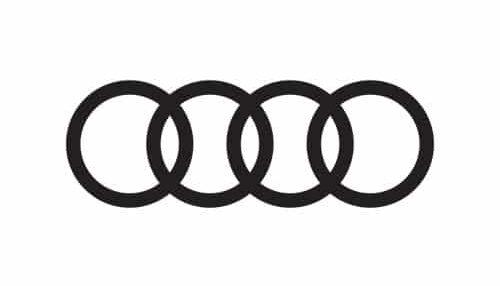 Audi concession Brest et Quimper