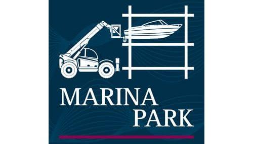Marina-Park