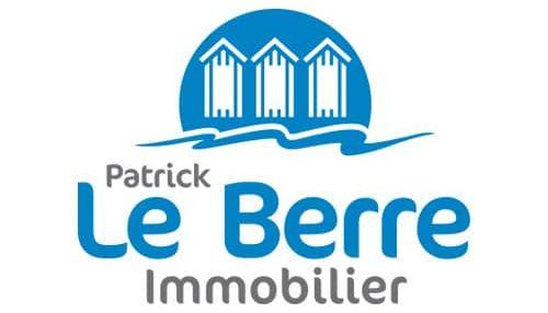 Agence immobilière Patrick Le Berre
