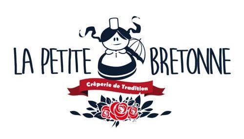 La petite Bretonne Crêperie Paris