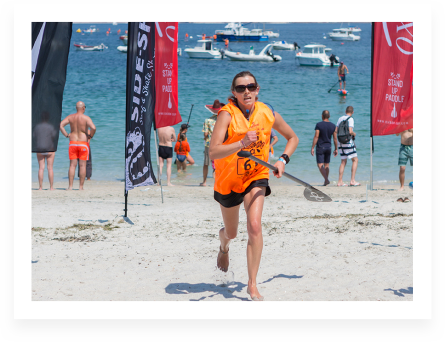 Beg-Meil-Paddle-Cup-course-3