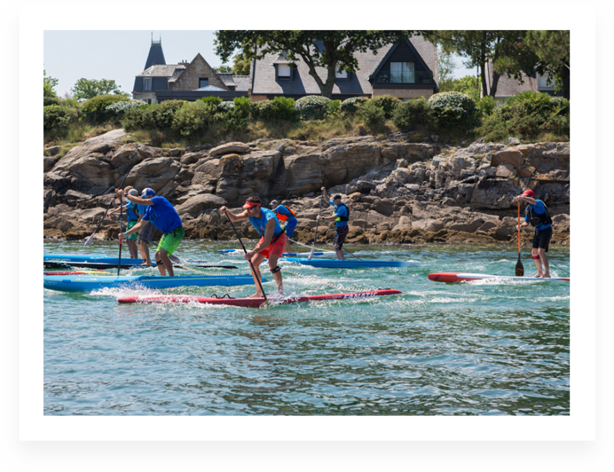 Beg-Meil-Paddle-Cup-course-5