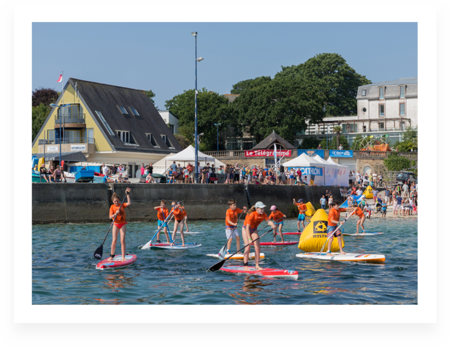 Beg-Meil-Paddle-Cup-course-6
