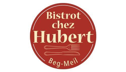 Bistrot chez Hubert