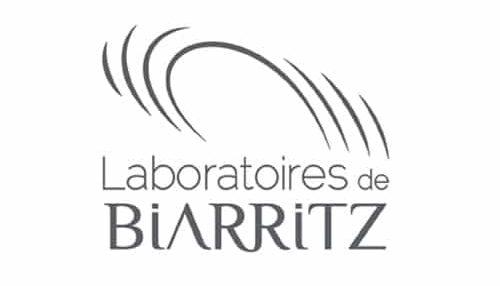 Laboratoires de Biarritz, cosmétiques