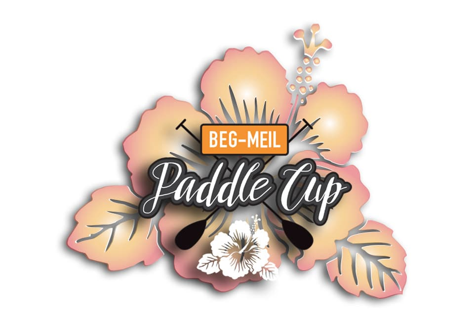 Logo-Beg-Meil-paddle-Cup-2019