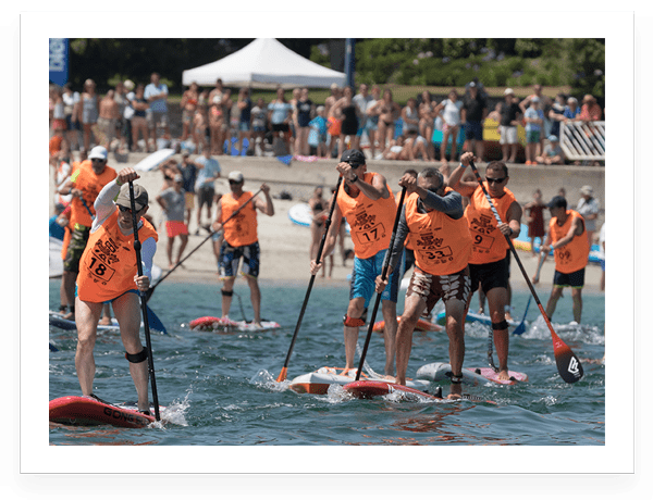 Beg-Meil-Paddle-Cup-2018-The-Race-11