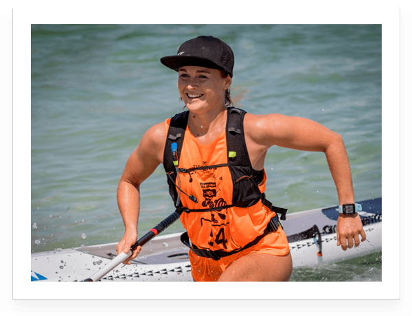 Beg-Meil-Paddle-Cup-2018-The-Race-15