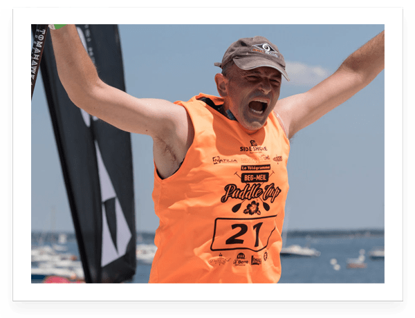 Beg-Meil-Paddle-Cup-2018-The-Race-17