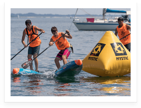Beg-Meil-Paddle-Cup-2018-The-Race-21