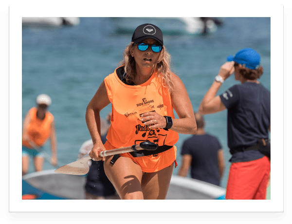 Beg-Meil-Paddle-Cup-2018-The-Race-24