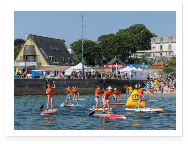 Beg-Meil-Paddle-Cup-2018-The-Race-3