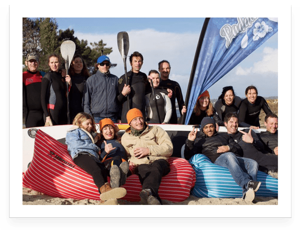 Beg-Meil-Paddle-Cup-love-Paddle-2019-1