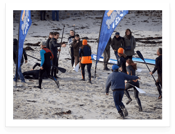 Beg-Meil-Paddle-Cup-love-Paddle-2019-12