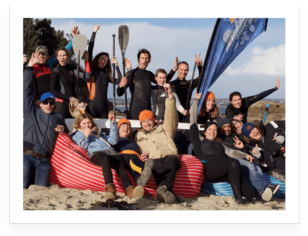 Beg-Meil-Paddle-Cup-love-Paddle-2019-13