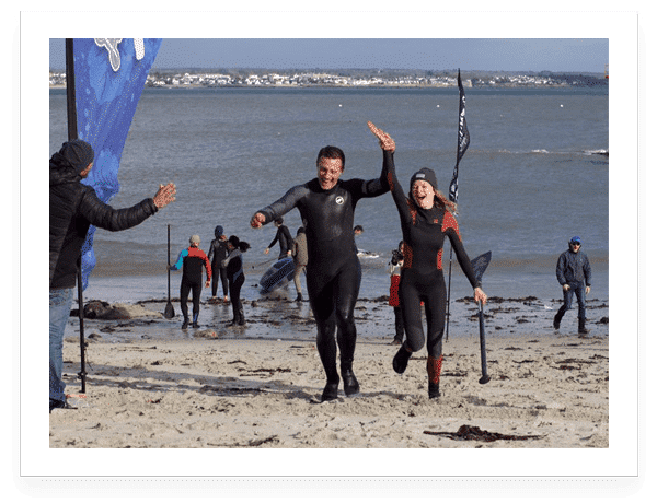 Beg-Meil-Paddle-Cup-love-Paddle-2019-14