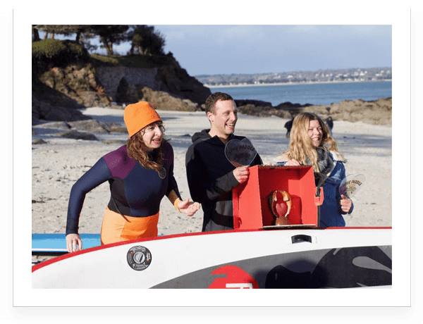 Beg-Meil-Paddle-Cup-love-Paddle-2019-15