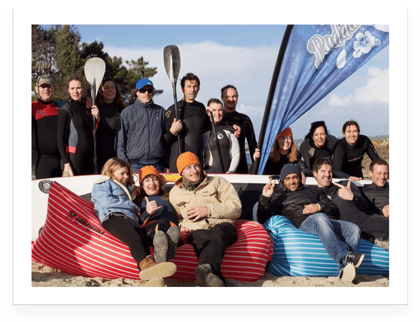 Beg-Meil-Paddle-Cup-love-Paddle-2019-16