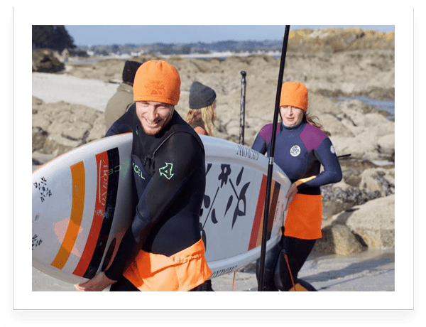 Beg-Meil-Paddle-Cup-love-Paddle-2019-3