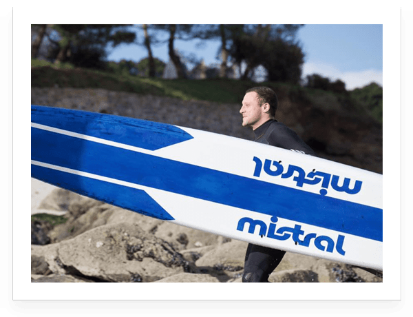 Beg-Meil-Paddle-Cup-love-Paddle-2019-4