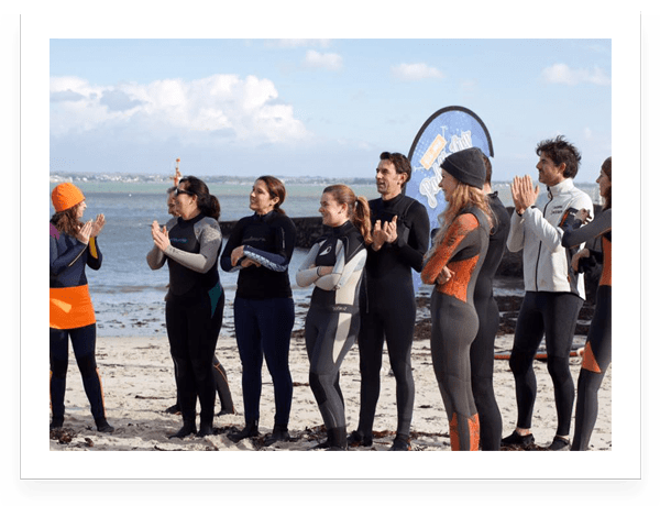 Beg-Meil-Paddle-Cup-love-Paddle-2019-6