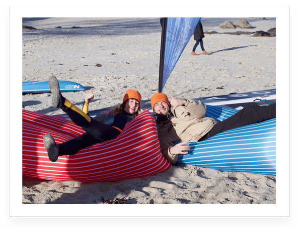 Beg-Meil-Paddle-Cup-love-Paddle-2019-7