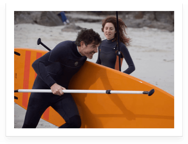 Beg-Meil-Paddle-Cup-love-Paddle-2019-9
