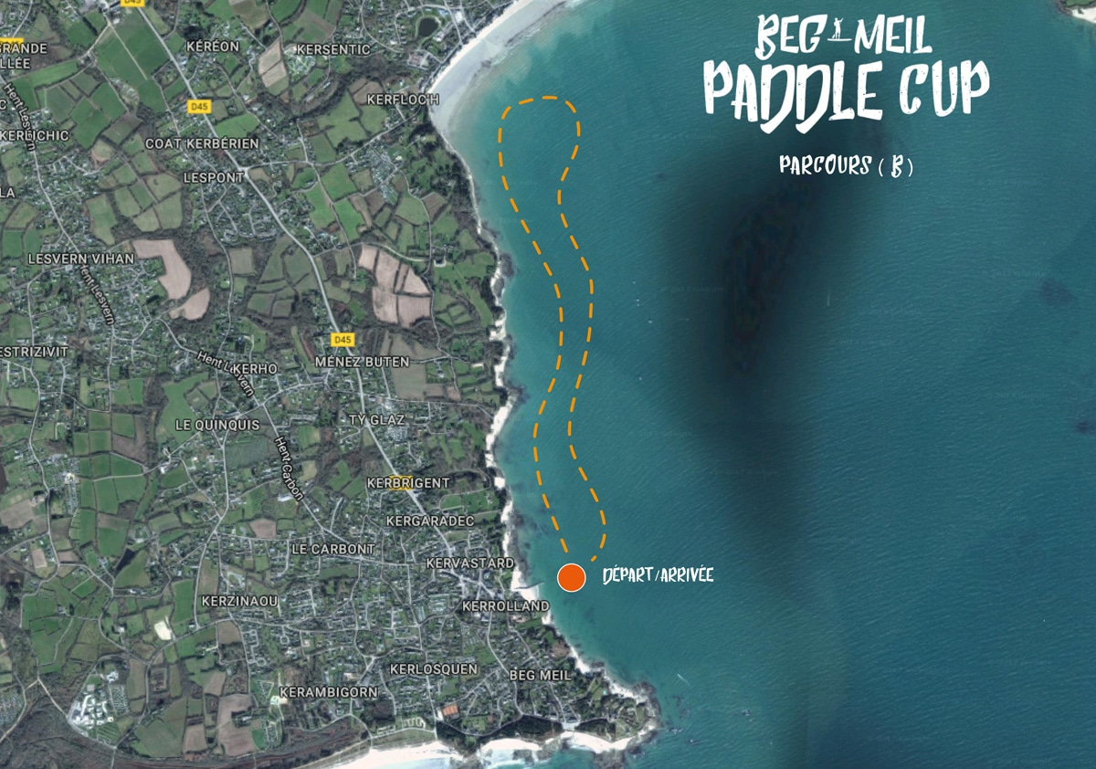 Beg-meil-paddle-cup-parcours-2