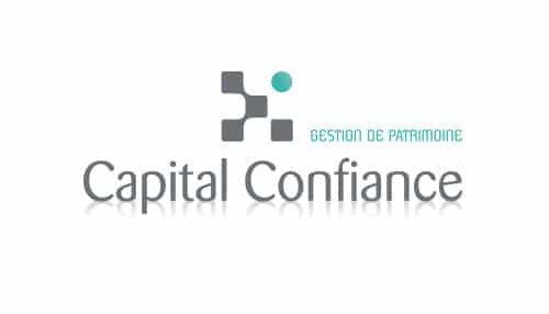 Capital Confiance créateur de patrimoine